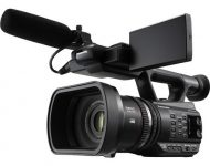 camera video panasonic AC90AEJ 3