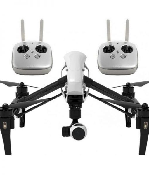 dji-inspire-1-soar-commercial-quadcopter-with-a-4k-camera-v20
