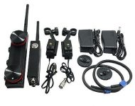 24g-wireless-follow-focus-dual-channel-200m-remote