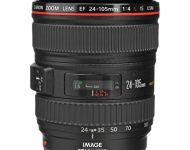 canon-ef-24-105mm-f-4l-is-usm-3302